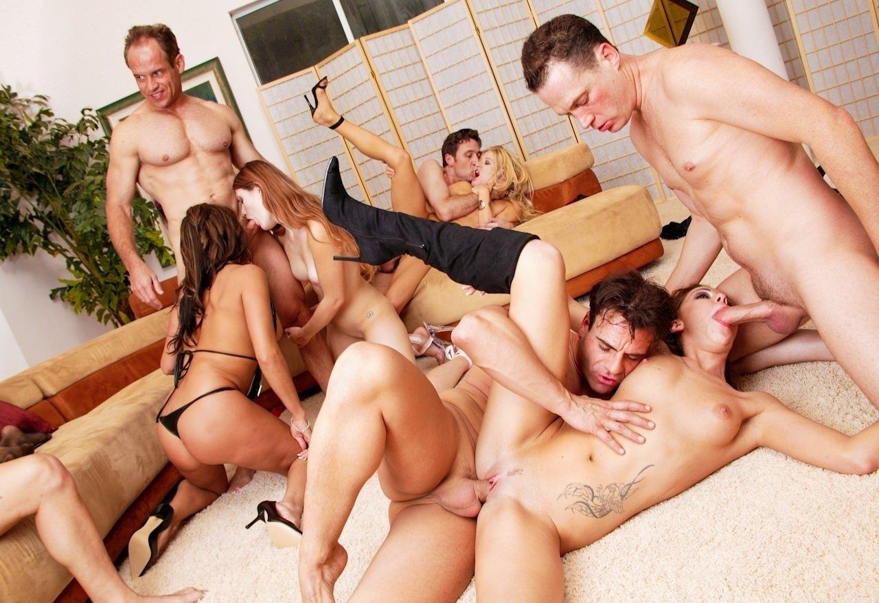 Секс Порно Истории Разсказы Группа