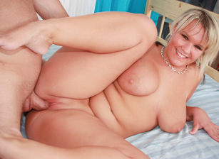 I Love Chubby Chicks #03, Scene #03