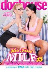 Her First MILF #15