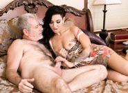 Dirty Daddy, Scene #01
