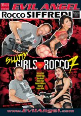 Slutty Girls Love Rocco #07