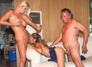 I Like Dirty Old Men #06, Scene #02
