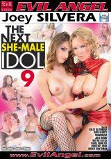 The Next She-Male Idol #09