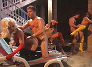 Hawaiian Ecstasy, Scene #02