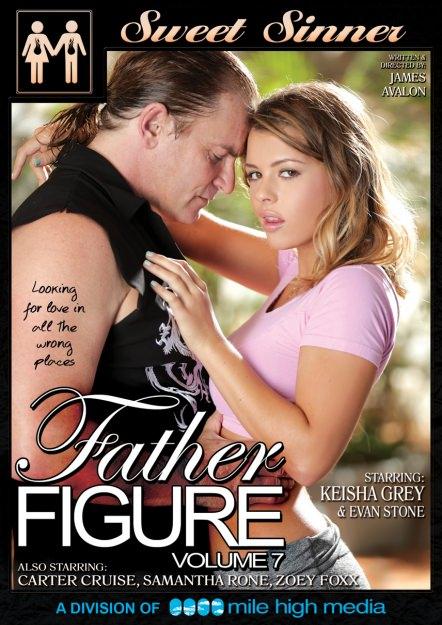 Father Figure #07