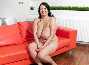 Барбара энжел порно фото 673-620