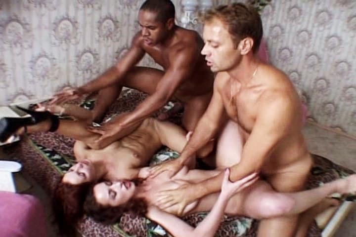 tihomirova-i-rokko-v-porno