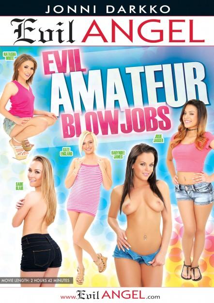 blowjob dvd porn star blow jobs