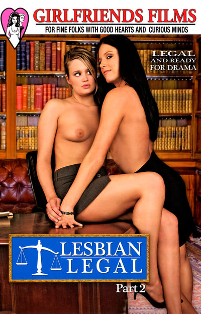 Girlfriendsfilms india summer and ariella ferrera 2