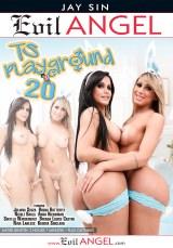 TS Playground #20