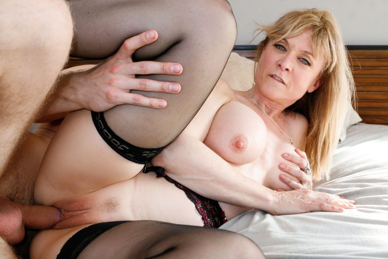 anal-cougar-milf-video