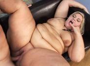 Big Fat MILFS #02, Scene #1
