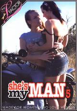 She's My Man #05