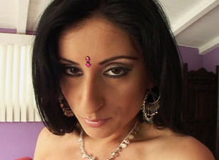 Hot Indian POV #02, Scene #04