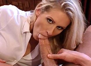 Erotic amateure videos