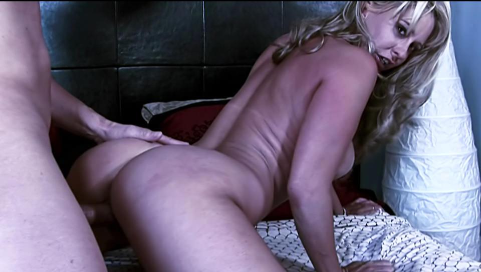 Twilight porn parody scene porn archive