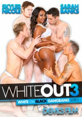 White Out #03