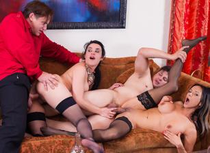 Evan Stone Porn Movies