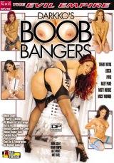 Boob Bangers #01
