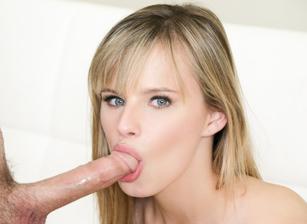 Jillian janson deepthroat