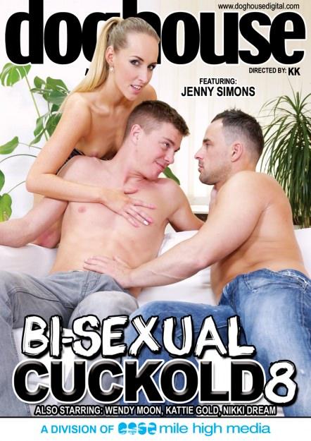 Bi Sexual Cuckold #08