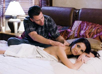 sex massage.com