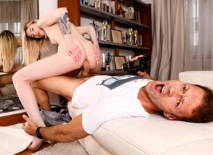 Rocco's Intimate Castings #26, Scene #04