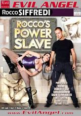 Power Slave