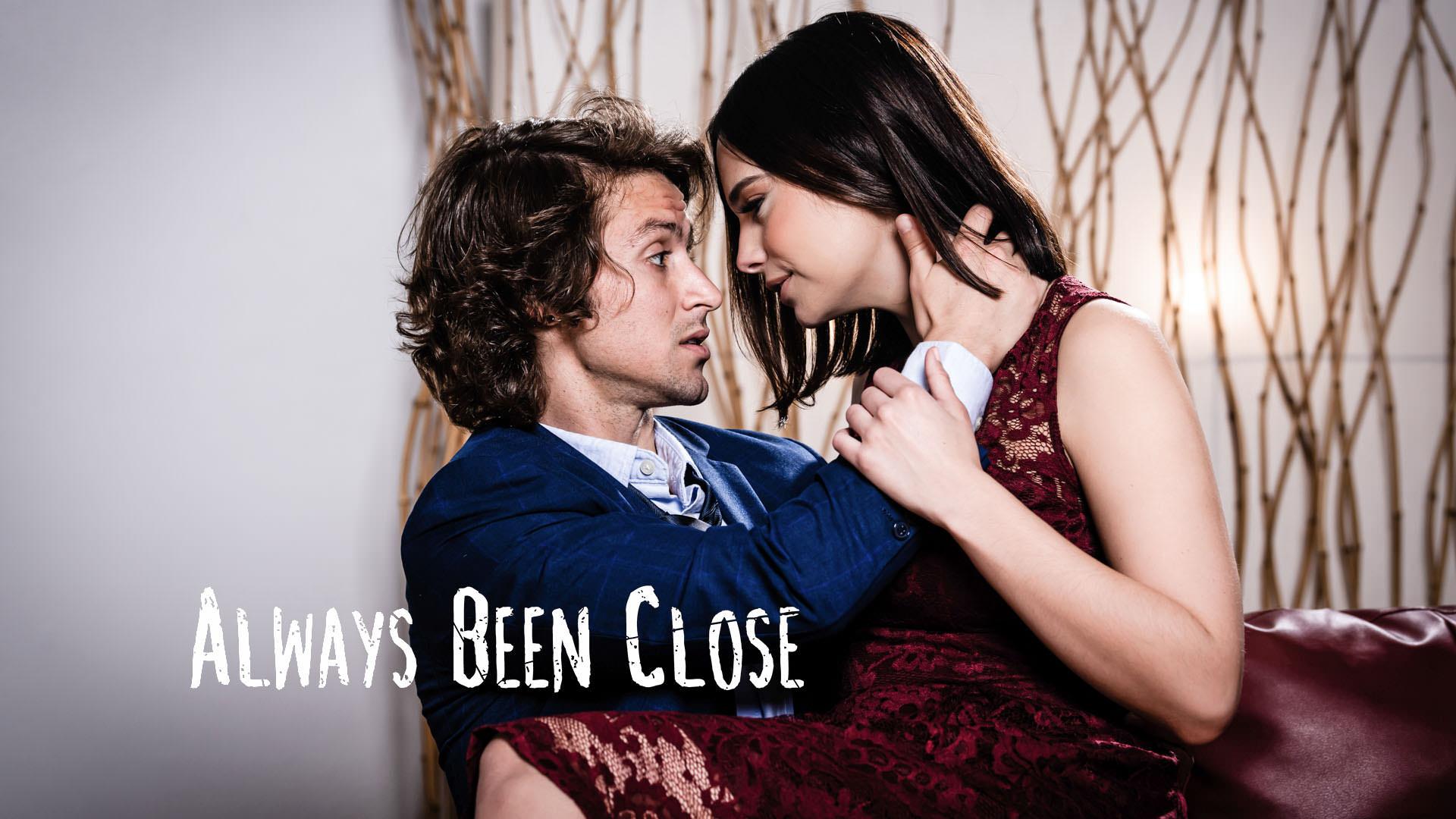 Always Been Close, Scene #01
