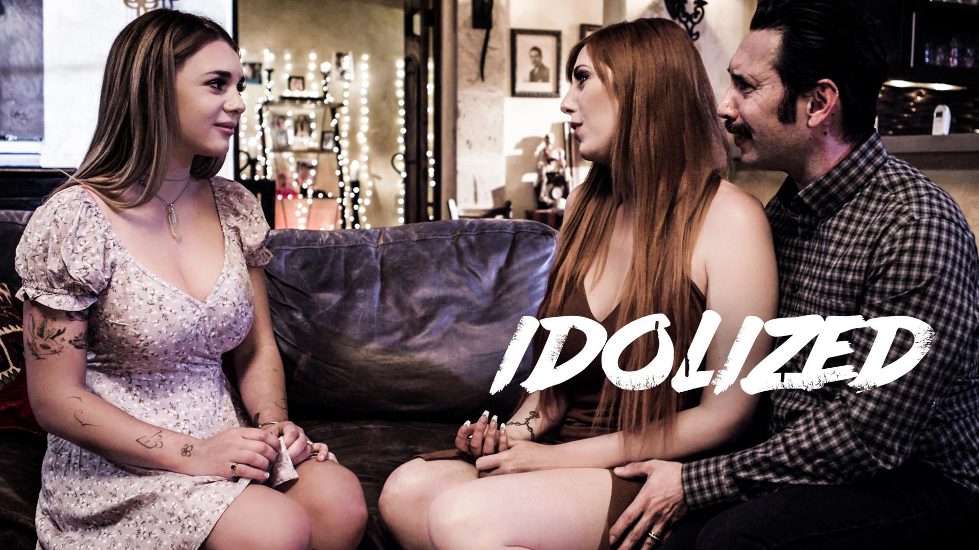 Idolized, Scene #01