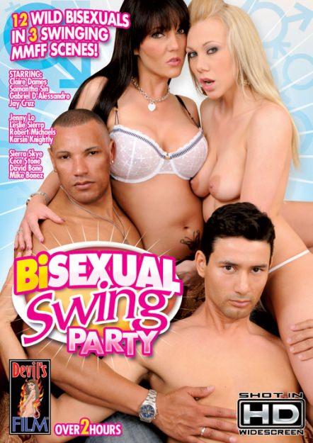 Devils film bisexual