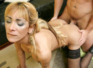 My First Transsexual #06, Scene #02