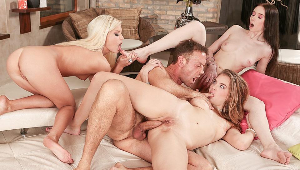 Ladyboy video cum masturbation