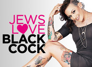 Jews love black cock part 3 rizzo ford prince yahshua. Sarah,