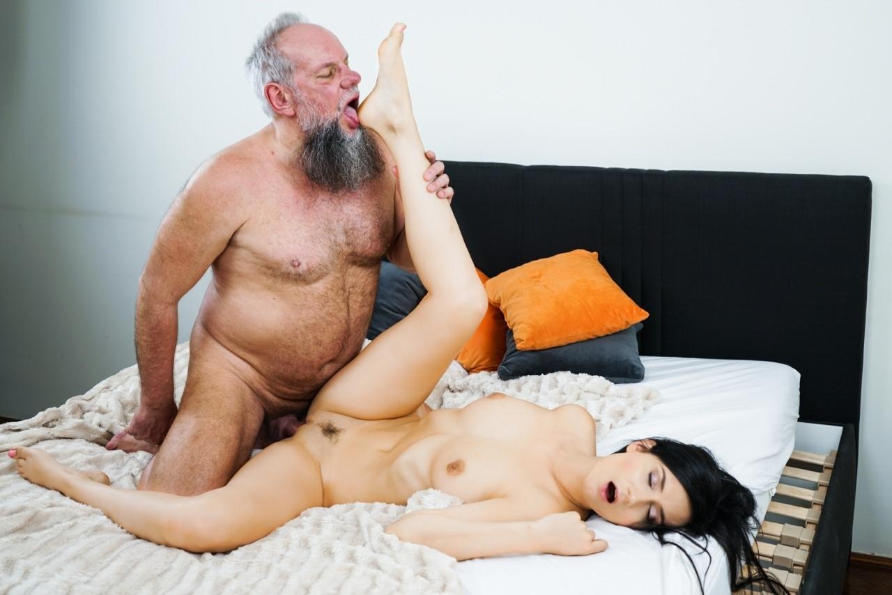grandparents-porn-videos-tenns