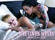 Dream Cum True! screenshot