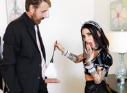 French anus milf maids joanna angel joanna angel steve holmes.