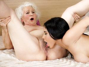 amatør porno store bryster