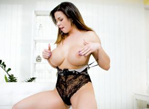 BONUS - Amazing Tits #10