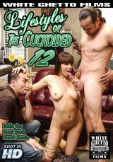 Lifestyles Of The Cuckolded #13