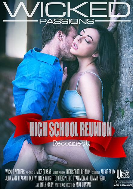 High School Reunion