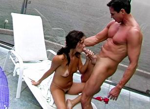 Best Of Latina Fever, Scene #08