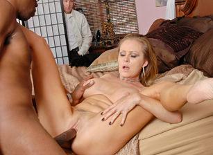 dyanna Lauren anale porno moeder zoon kijken porno Videos