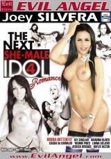 The Next She-Male Idol #04