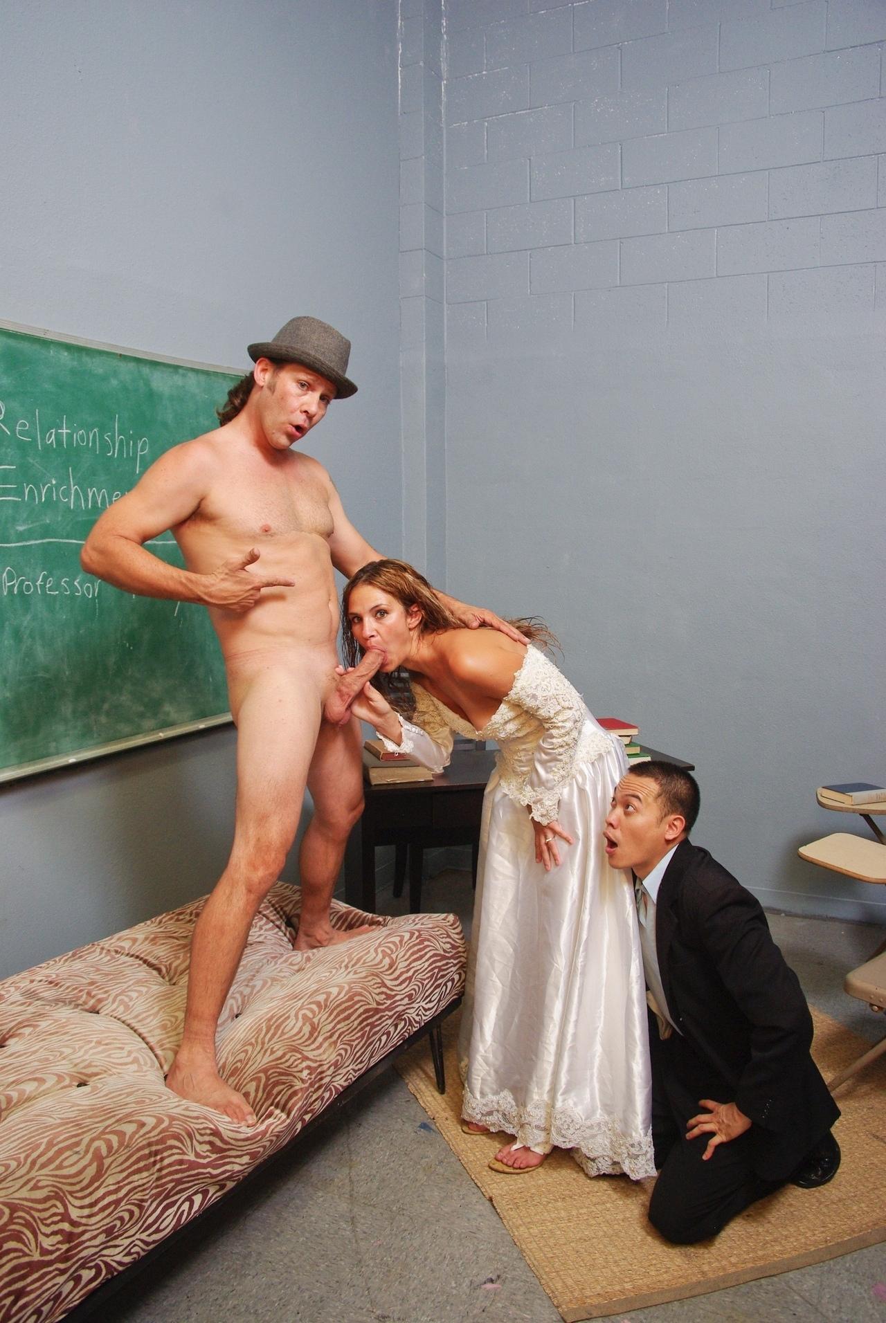 porno-onlayn-iz-nas-na-glazah-u-zheniha-polnometrazhniy-porno-lesbi-film-so-straponom-s-russkim-perevodom