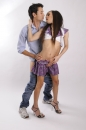 Transsexual Babysitters #14 picture 11