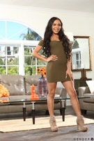 My Transsexual Stepmom picture 1