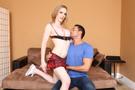 DevilsFilm Update - Transsexual Cheerleaders picture 31