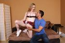 DevilsFilm Update - Transsexual Cheerleaders picture 57