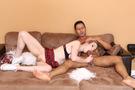 DevilsFilm Update - Transsexual Cheerleaders picture 75